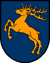 Schlüsseldienst Lohnsburg