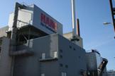 © Hamberger Industriewerke GmbH