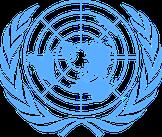 Die 193 Mitgliedstaaten der Vereinten Nationen