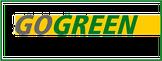 Samahan Go Green