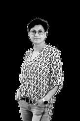 Kathrin Podolan, SAM, CE-Kennzeichnung