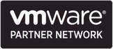 OMNITEK SYSTEMS - Virtualisierungs Spezialist VMware Partner