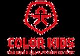 Color Kids Overalls Skianzüge Dogy Dog Biberach Ravensburg