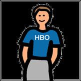 HBO Wartbergschule Friedberg
