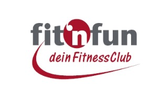 fit'n fun dein FitnessClub