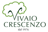Vivaio Pomezia Vivaio Crescenzo Vivaio Torvaianica