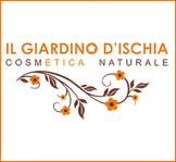 cosmetici naturali il giardino d' ischia erboristeria