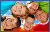 Traitement d'orthodontie enfant