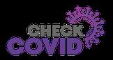 Check-Covid pour l'expertise d'une équipe de professionnels du PMS