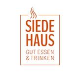 Logo von Das Siedehaus Gut Essen & Trinken in Bad Rothenfelde, ein Restaurant mit besonderen Gerichten
