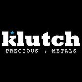 klutchwheels