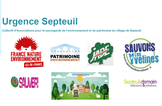 Collectif Urgence Septeuil
