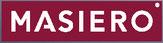 Masiero Logo