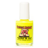 Piggy Paint, water based nail polish, nail polish for kids,