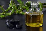 Akkinson® fascia oil