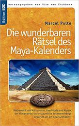 Rätsel des Maya-Kalender