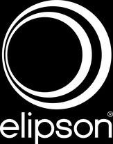 Elipson - Zeitgeist HiFi - schöner hören