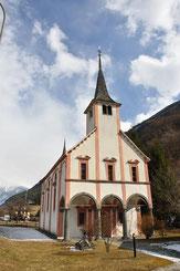 Ritikapelle