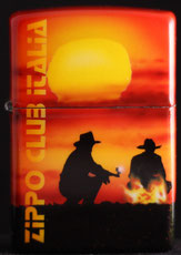 2005 - Country Party - Series 80 pcs