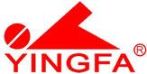 Yingfa Logo