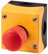 Gaszähler Überströmkappe G4 G6