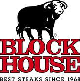 www.block-house.de