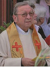 Pastor Laub, 2010