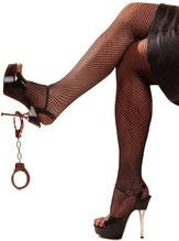 BDSM, Petplay, Elektrosex, Sexmaschinen, Bondage, Sadomasochismus, Bondagetoys