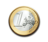 5 - 10 €