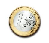 40 - 50 €