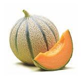 Aromatisches Melonen Liquid, Melonenaroma, Cantaloupe Melone als Liquid kaufen
