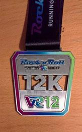 VR12 - 12k