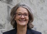 Birgitta Schweizer, handfine