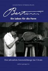 Düssel Ducks www.duesselducks.de Bertoni Ein Leben für die Form