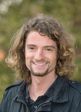 Daniel Loretto, Klassenlehrer 1a