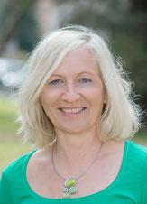 Irene Volleritsch, Klassenlehrerin 2b