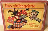 Spiele-Magazin 8 beliebte Spiele Nr. 14