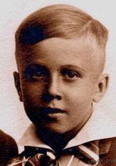 John Palmer BURG (1910-?)