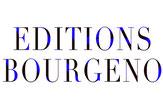 Editions Bourgeno Dumerchez Bernard Editions Editeur