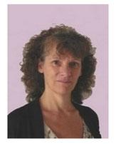 Dominique MARION Cabinet de psychanalyse et psychothérapie Albertville Ugine Faverges