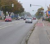 Augsburger Straße