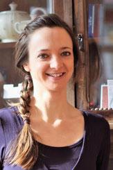 Christina Gieseler, Beratung, Coaching, www.mindful-balance.de