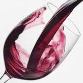 Alquiler de vacaciones en Tossa de Mar, carta de vinos de la pizzería Bello en la Guía de Company Gestions