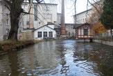 2016 - |Wasserkraftwerke Aabach