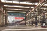 2018 - |Halle 53 Winterthur