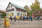 2018 - 2019 |Studio Dietikon - Dialog Stadtentwicklung