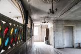 2017 |Alte Synagoge Hegenheim