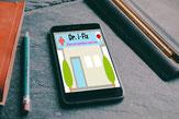 Androidアンドロイド修理なら広島市中区紙屋町本通り近くのミスターアイフィクス広島で修理。ミスターアイフィクスは口コミで人気のスマフォ(スマホ)をなおす修理店です。