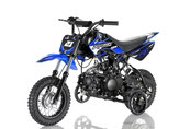 CLICK HERE FOR DB-21 70cc DIRT BIKE CATALOG