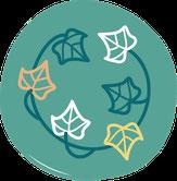 Jardin d'entreprise : plus de cohésion